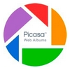 View our Photos at Picasa